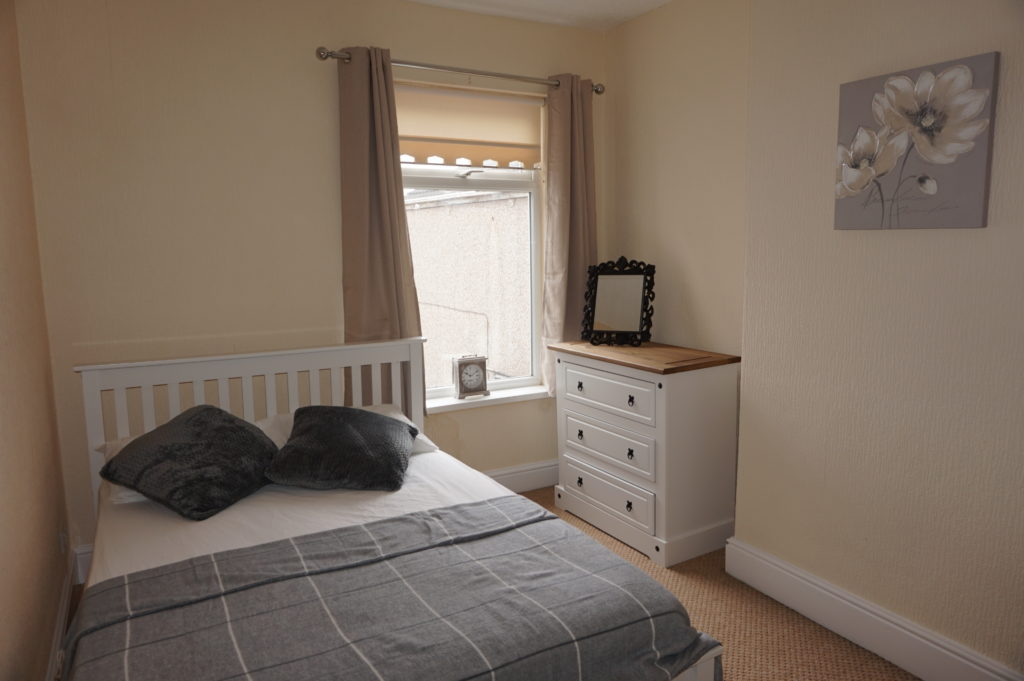 Rooms To Rent Grimsby Cleethorpes